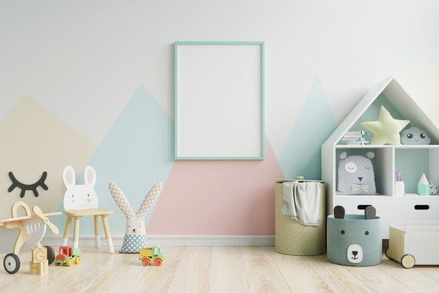 mock-up-poster-frame-children-s-room_41470-1649